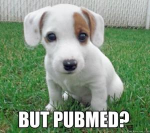 Butpubmeddog