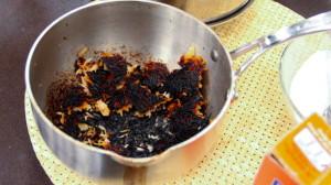 burntpot